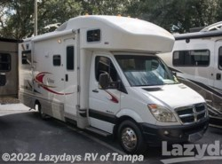 Used 2008 Winnebago View 24J available in Seffner, Florida