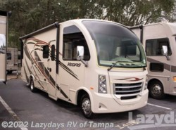 Used 2015 Thor Motor Coach Vegas 25.1 available in Seffner, Florida
