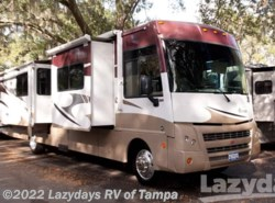 Used 2010  Winnebago Sightseer 37L