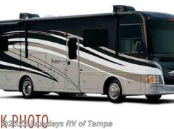 Used 2014  Forest River Legacy SR 300 340KP by Forest River from Lazydays in Seffner, FL