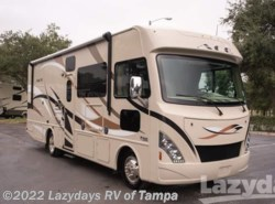 Used 2017  Thor Motor Coach A.C.E. 27.2 by Thor Motor Coach from Lazydays in Seffner, FL