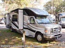 Used 2016  Itasca Cambria 30J by Itasca from Lazydays in Seffner, FL
