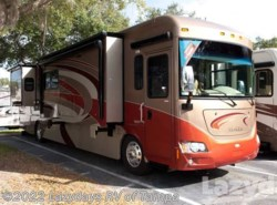 Used 2011  Itasca Meridian V 40 by Itasca from Lazydays in Seffner, FL