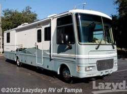 Used 2000  Fleetwood Southwind 36T by Fleetwood from Lazydays in Seffner, FL