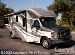 Used 2016  Itasca Cambria 27D by Itasca from Lazydays in Seffner, FL