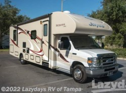 Used 2015  Jayco Redhawk 29XK by Jayco from Lazydays in Seffner, FL