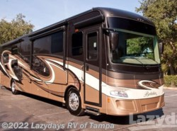Used 2016  Forest River Berkshire XL 40BH by Forest River from Lazydays in Seffner, FL