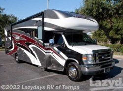 Used 2011  Winnebago Access Premier 31CP