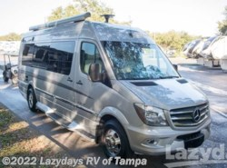 Used 2016  Winnebago Era 170C by Winnebago from Lazydays in Seffner, FL