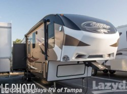 Used 2015  Keystone Cougar 26SAB by Keystone from Lazydays in Seffner, FL