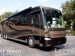 Used 2006  Newmar Essex 4103 by Newmar from Lazydays in Seffner, FL