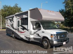 Used 2013  Winnebago Access Premier 31J