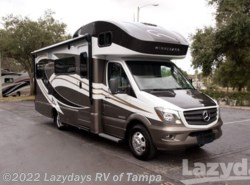 Used 2016 Winnebago View 24G available in Seffner, Florida