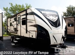New 2016  Winnebago Instinct 28RBDS by Winnebago from Lazydays in Seffner, FL