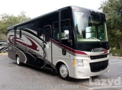 Used 2016  Tiffin Allegro 31SA