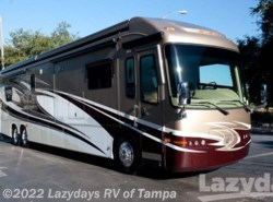 Used 2013  Entegra Coach Anthem 44DLQ by Entegra Coach from Lazydays in Seffner, FL