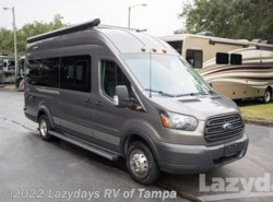 New 2017  Winnebago Paseo 48P by Winnebago from Lazydays in Seffner, FL