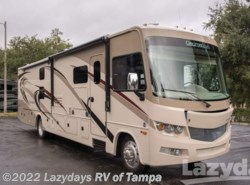New 2017  Forest River Georgetown GT5 36B5 by Forest River from Lazydays in Seffner, FL