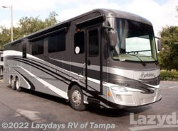 New 2017  Forest River Berkshire XLT 43C-450 by Forest River from Lazydays in Seffner, FL