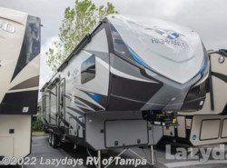 New 2017  Open Range Highlander 39RGL by Open Range from Lazydays in Seffner, FL