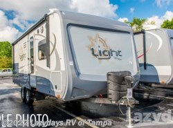 New 2017  Open Range Light 272RLS by Open Range from Lazydays in Seffner, FL