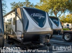 New 2017  Forest River XLR Nitro XLF42DSS by Forest River from Lazydays in Seffner, FL