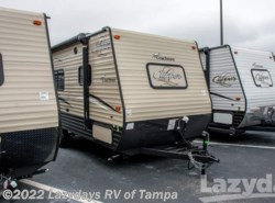 New 2017  Coachmen Clipper 17FB by Coachmen from Lazydays in Seffner, FL