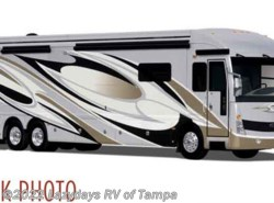 Used 2015  American Coach American Tradition 45T