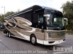New 2017  American Coach American Eagle 45A by American Coach from Lazydays in Seffner, FL