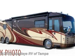 Used 2015  Entegra Coach Aspire 38M