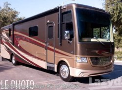Used 2015  Newmar Canyon Star 3610 by Newmar from Lazydays in Seffner, FL