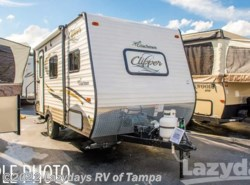 Used 2016  Coachmen Clipper 17BH by Coachmen from Lazydays in Seffner, FL