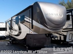 New 2017  DRV Mobile Suites Aire MSA-40 by DRV from Lazydays in Seffner, FL
