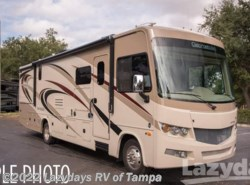 New 2017  Forest River Georgetown GT5 36B by Forest River from Lazydays in Seffner, FL