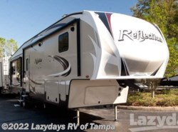 New 2017  Grand Design Reflection 367BHS by Grand Design from Lazydays in Seffner, FL