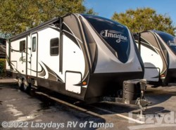 New 2017  Grand Design Imagine 2670MK by Grand Design from Lazydays in Seffner, FL
