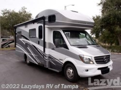 New 2017  Winnebago View 24V by Winnebago from Lazydays in Seffner, FL