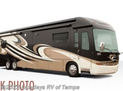 Used 2015  Entegra Coach Anthem 44B