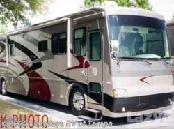 Used 2005  Tiffin Allegro Bus 40QDP by Tiffin from Lazydays in Seffner, FL