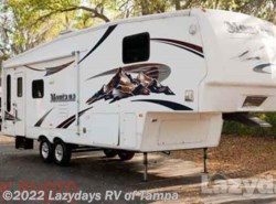 Used 2007  Keystone Montana 3650RK by Keystone from Lazydays in Seffner, FL