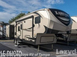 New 2017  Keystone Laredo 298SRL by Keystone from Lazydays in Seffner, FL