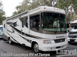 Used 2008  Forest River Georgetown 340TS by Forest River from Lazydays in Seffner, FL