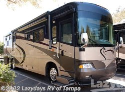 Used 2005  Country Coach Allure 40 by Country Coach from Lazydays in Seffner, FL
