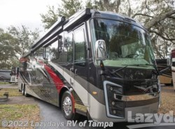 Used 2016  Entegra Coach Aspire 44B by Entegra Coach from Lazydays in Seffner, FL