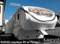 Used 2011  Forest River  Crusader 270RET by Forest River from Lazydays in Seffner, FL