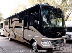 Used 2014  Fleetwood Bounder 35K by Fleetwood from Lazydays in Seffner, FL