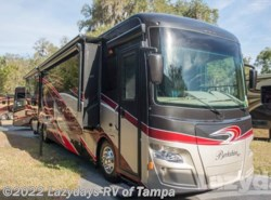 Used 2016  Forest River Berkshire XLT 43B-450 by Forest River from Lazydays in Seffner, FL
