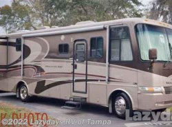 Used 2004  Newmar Mountain Aire 4301 by Newmar from Lazydays in Seffner, FL