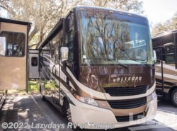 New 2017  Tiffin Allegro 31SA by Tiffin from Lazydays in Seffner, FL