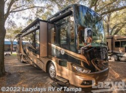 Used 2016  Tiffin Phaeton 40QBH by Tiffin from Lazydays in Seffner, FL